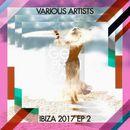 Ibiza 2017 - EP2/Ibiza 2017 - EP2
