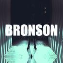 Bronson/Bugzy Malone