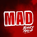 Mad/Bugzy Malone
