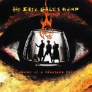 Picture Of A Thousand Faces/The Eric Gales Band