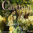 Lord på flykt - Den eviga samlingen 63 (oförkortat)/Barbara Cartland