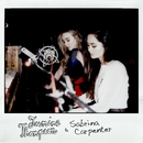 Sign of the Times/Jasmine Thompson & Sabrina Carpenter