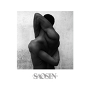 Along The Shadow (Deluxe Edition)/Saosin