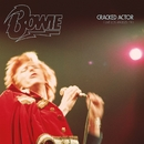Cracked Actor (Live) [Los Angeles '74]/David Bowie