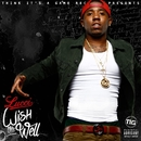 Wish Me Well/YFN Lucci