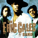The Eric Gales Band/The Eric Gales Band