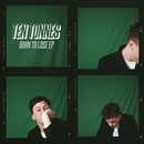 Born To Lose EP/Ten Tonnes