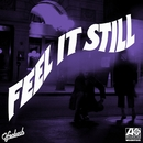 Feel It Still (Ofenbach Remix)/Portugal. The Man