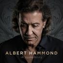 In Symphony/Albert Hammond