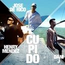 Cupido/Jose De Rico, Henry Mendez & Dani J