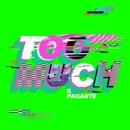 TOO MUCH/Il Pagante