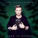Tagen på sängen/Axel Schylström
