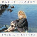 Soleil y locura/Cathy Claret