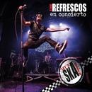 Let's Ska/The Refrescos
