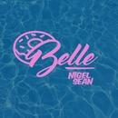 Belle/Nigel Sean