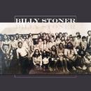 Billy Stoner/Billy Stoner