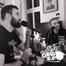 Folge 52.5: Gästelistchen Geisterbähnchen/Gästeliste Geisterbahn