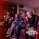 Folge 51: Live #9/Gästeliste Geisterbahn