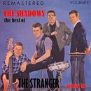 The Best Of, Vol. II: The Stranger... and More Hits (Remastered)/The Shadows