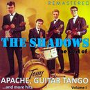 The Best Of, Vol. I: Apache, Guitar Tango... and More Hits (Remastered)/The Shadows