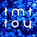 Toy/T.M.T