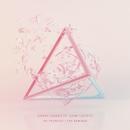 No Promises (feat. Demi Lovato) [Remixes]/Cheat Codes