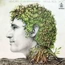 Memorias de un ser humano (Remastered)/Miguel Rios