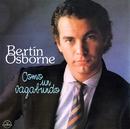 Como Un Vagabundo/Bertin Osborne