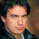 Dos corazones y un destino/Bertin Osborne