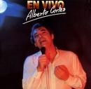 En vivo/Alberto Cortez