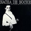 Nacha de noche (En vivo con Alberto Favero)/Nacha Guevara
