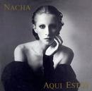Aqui Estoy/Nacha Guevara