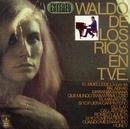 Waldo de los Ríos en T.V.E./Waldo De Los Rios