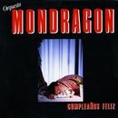 Cumpleaños feliz/Orquesta Mondragon