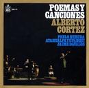 Poemas y canciones/Alberto Cortez