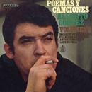 Poemas y canciones, Vol. 2/Alberto Cortez