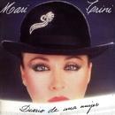 Diario de una mujer/Mari Trini