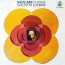 Mozartmanía/Waldo De Los Rios