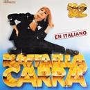 '82 (en italiano)/Raffaella Carra