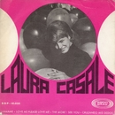 Llámame/Laura Casale