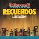 Recuerdos/Microns
