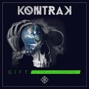 Gift (feat. BTNG & AK Ausser Kontrolle)/Kontra K