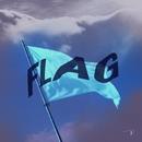 raise the FLAG high/FLAG