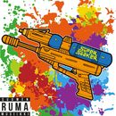 Super Soaker/Ruma