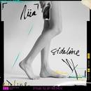 Sideline (Pink Slip Remix)/Niia