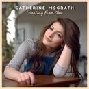 Starting From Now/Catherine McGrath