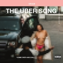 The Uber Song/DRAM