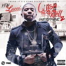 Wish Me Well 2/YFN Lucci