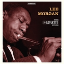 The Roulette Sides (In Mono)/Lee Morgan