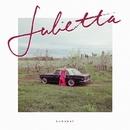 Runaway/Julietta